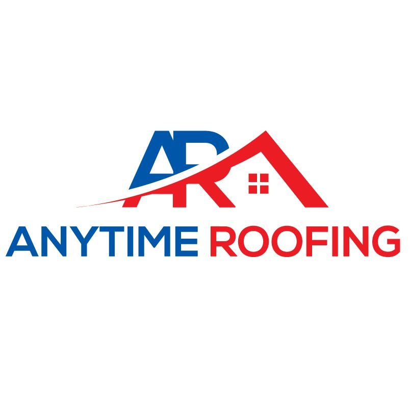 Anytime Roofing PLLC