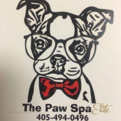 Avatar for The Paw Spa Elite Yukon, OK Thumbtack