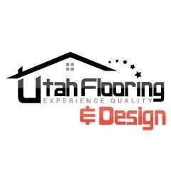 Avatar for Utah Flooring & Design