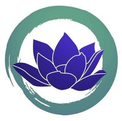 Avatar for Spokane Massage Spokane, WA Thumbtack