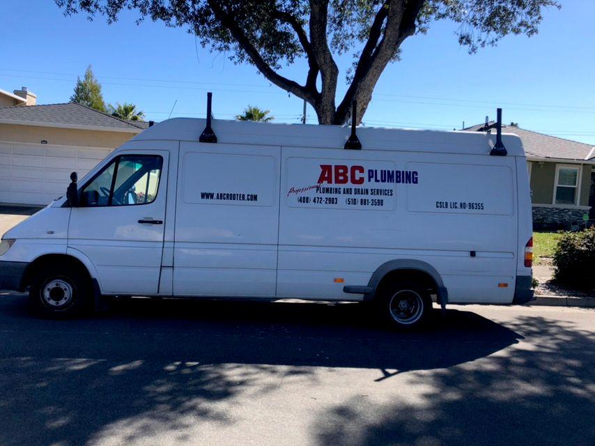 ABC Plumbing and Drain
