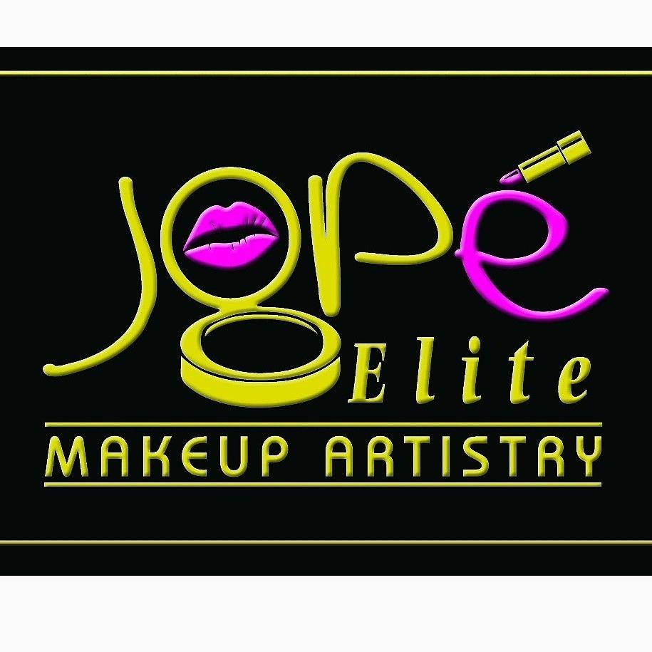 JoPe' Elite LLC.