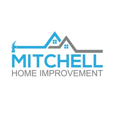 Avatar for Mitchell Home Improvement