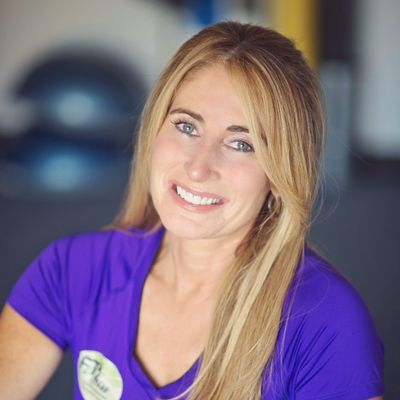 Avatar for FitMiss: Sophie's Wellness Personal Training Tupelo, MS Thumbtack