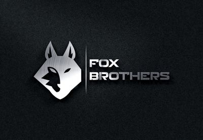 Avatar for Fox Brothers LLC Cumming, GA Thumbtack