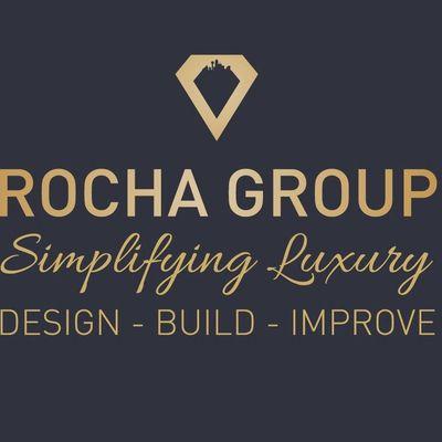 Avatar for Rocha Group Frisco, TX Thumbtack