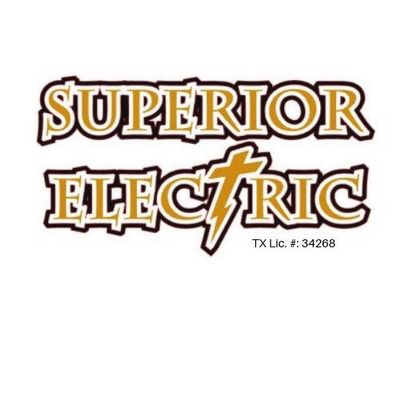 Avatar for Superior Electric