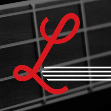 Avatar for Littleton Bass School Littleton, CO Thumbtack