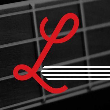 Avatar for Littleton Bass School