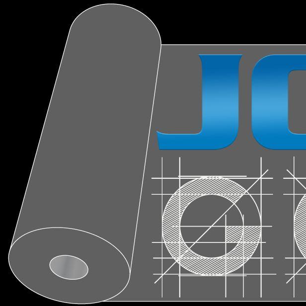 JCM Gomez Roofing Inc.