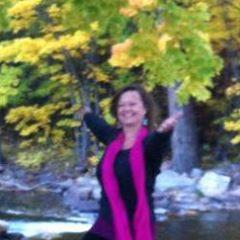 Avatar for Bodhi Tree Energetics Denver, CO Thumbtack