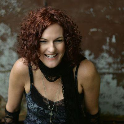 Avatar for Jennifer Tefft Acoustic