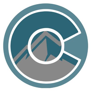Avatar for Colorado Peak Contracting, Inc. Parker, CO Thumbtack