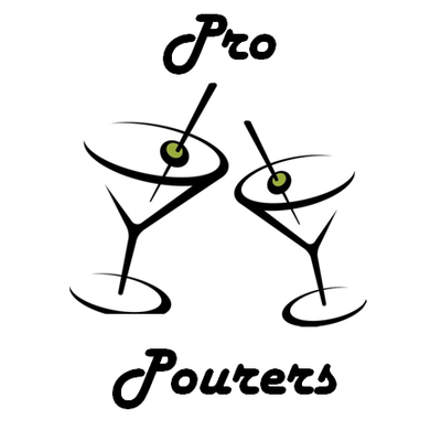 Avatar for Professional Pourers