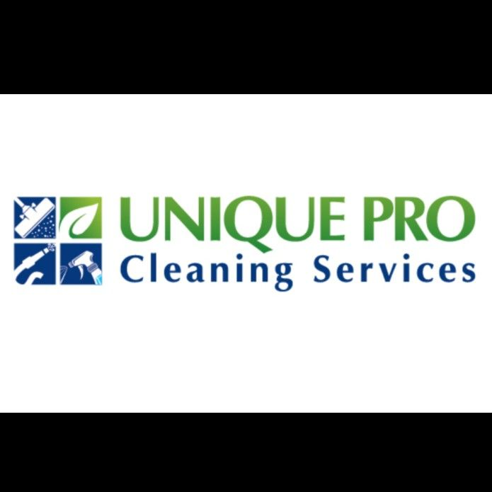 UNIQUE PRO Cleaning Services