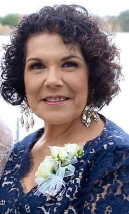 Brenda Castellanos