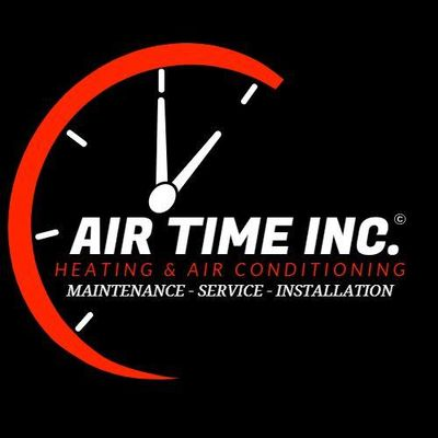 Avatar for Air Time Lakewood, CA Thumbtack