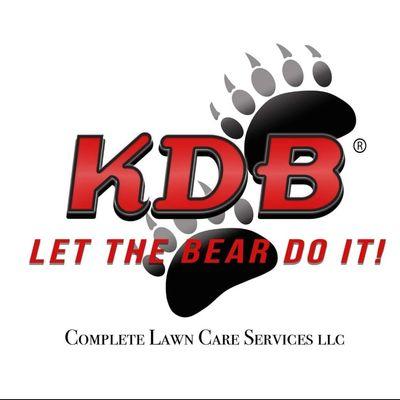 Avatar for KDB's Lawn Service LLC Lafayette, LA Thumbtack