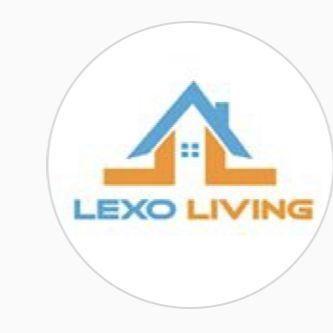 Avatar for Lexo Living
