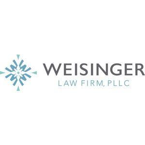 Avatar for Weisinger Law Firm PLLC