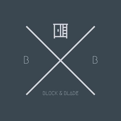 Avatar for Block & Blade Avon, IN Thumbtack