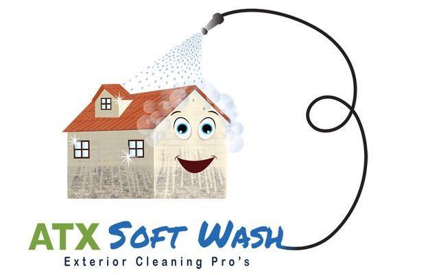 ATX Soft Wash