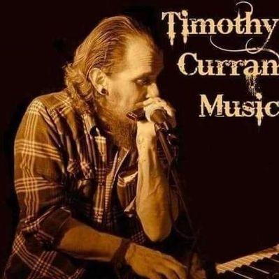 Avatar for Timothy Curran