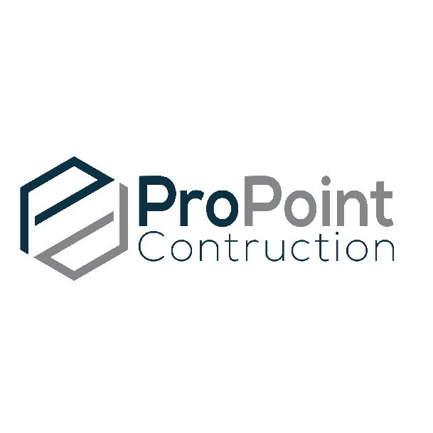 ProPoint Construction Inc.