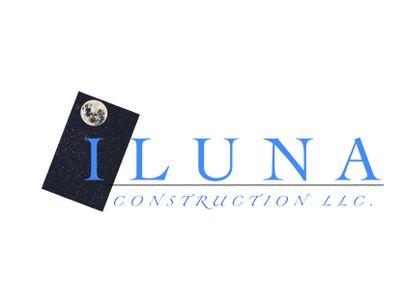 Avatar for iLuna  Construction LLC.