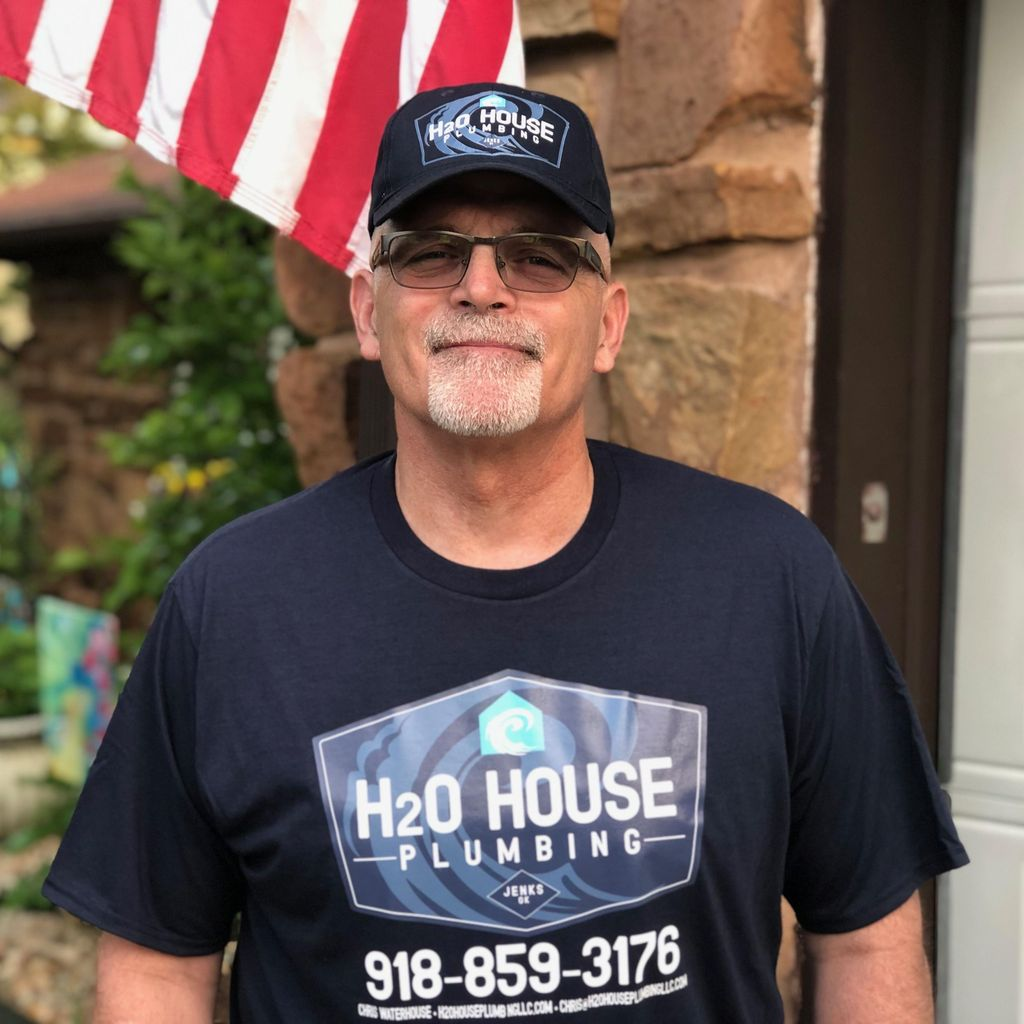 H2O House Plumbing LLC