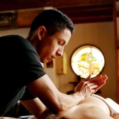 Avatar for Bodhi Logic Mobile Massage Seattle, WA Thumbtack
