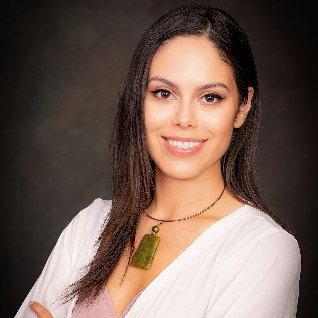 Jade Calkins Hypnotherapy, La Verne Ca