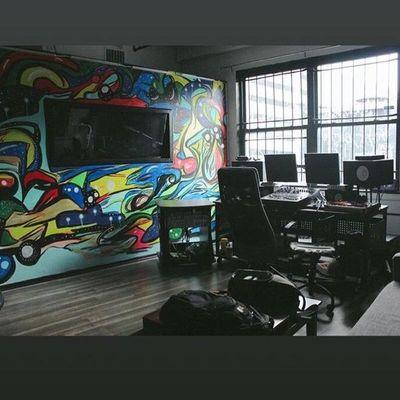 Avatar for Cerebral Sound Studios