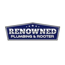 Avatar for Renowned Plumbing & Rooter Pomona, CA Thumbtack