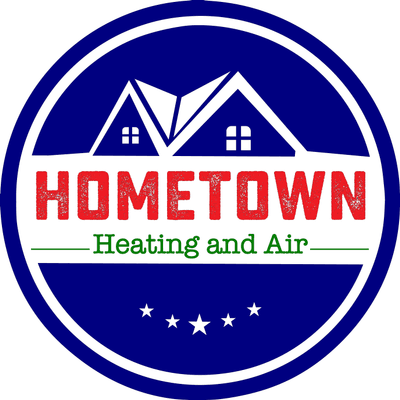 Avatar for Hometown Heating and Air of Central Florida