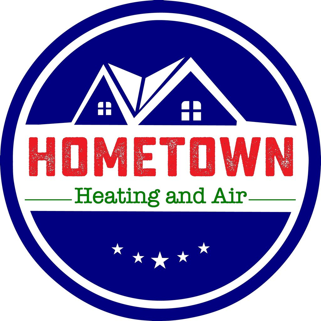 Hometown Heating and Air of Central Florida