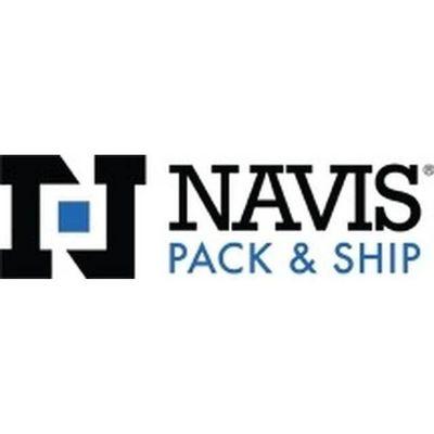 Avatar for Navis Pack and Ship Saint Paul, MN Thumbtack