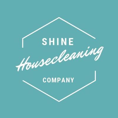 Avatar for Shine Housecleaning Co.