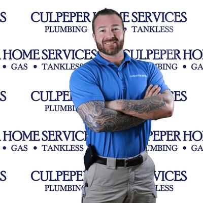 Avatar for Culpeper Home Services Culpeper, VA Thumbtack