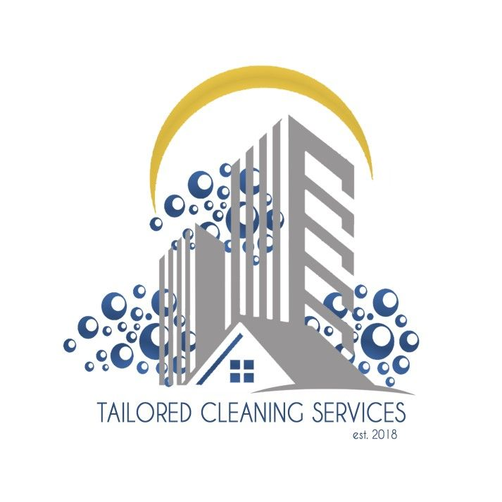 Tailored Cleaning Services