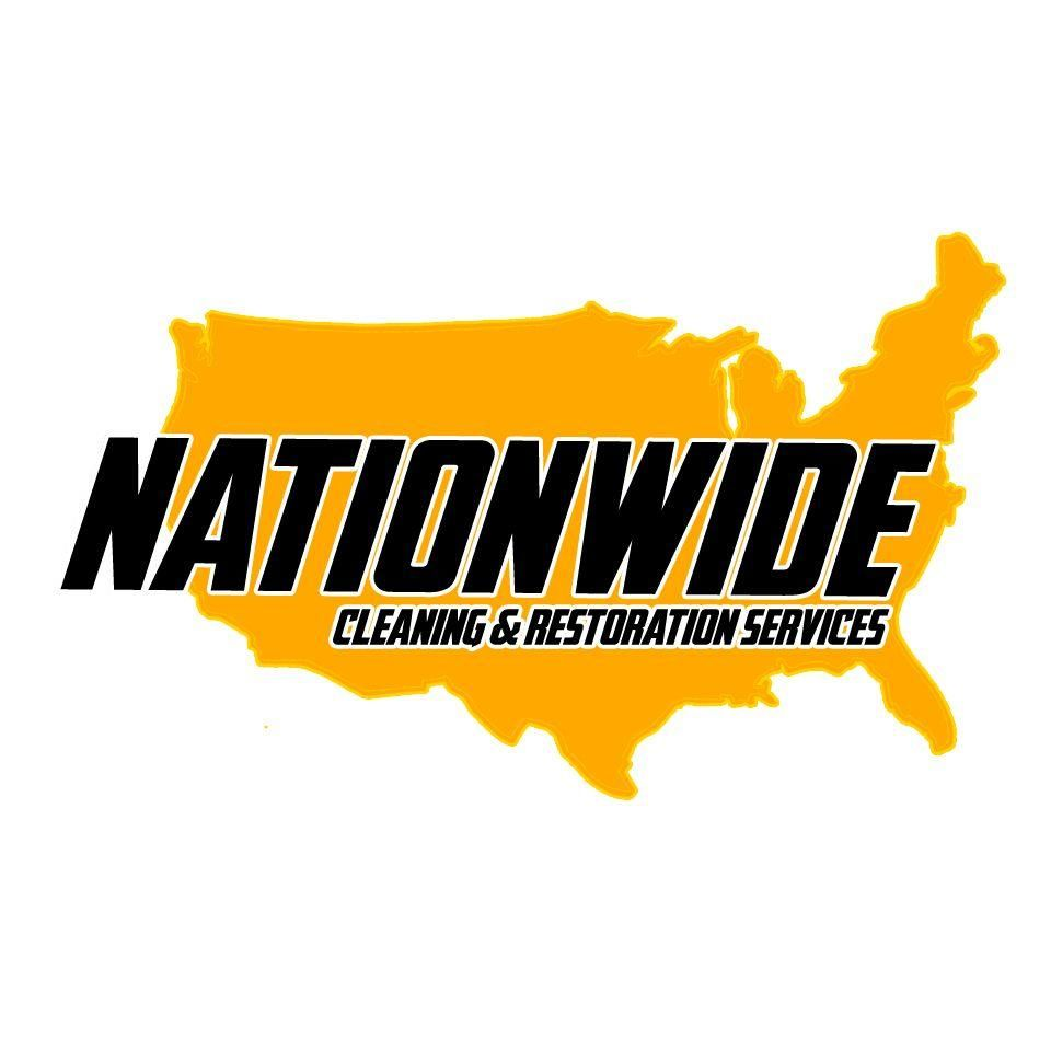 Nationwide Cleaning & Restoration Services Inc