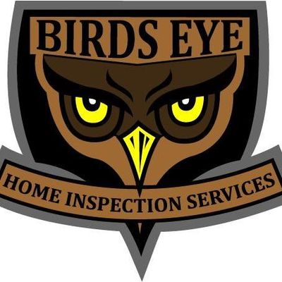 Avatar for Birds Eye Home Inspection Services LLC