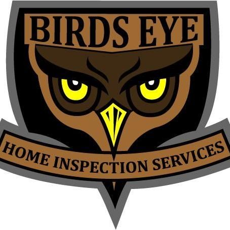 Birds Eye Home Inspection Services LLC