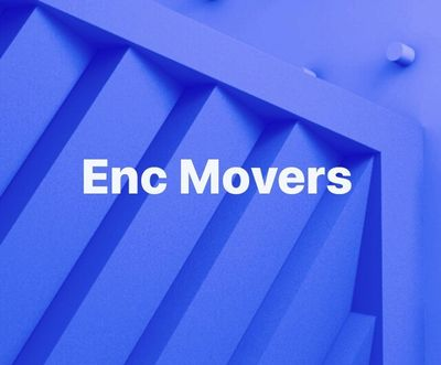 Avatar for ENC Movers and Lawncare service Newport, NC Thumbtack
