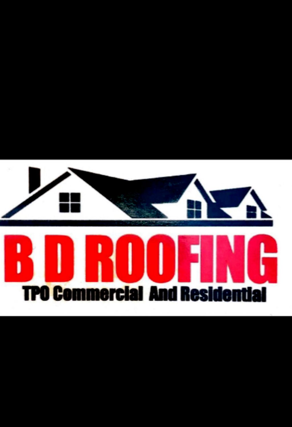 BD Roofing & Contracting