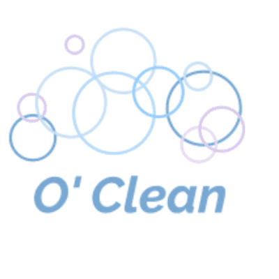 Avatar for O' Clean Springfield, IL Thumbtack