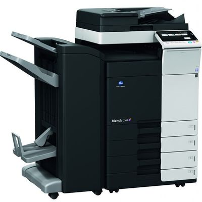 Avatar for Competative Copiers & Printers