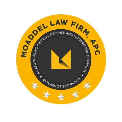 Avatar for Moaddel Law Firm Los Angeles, CA Thumbtack
