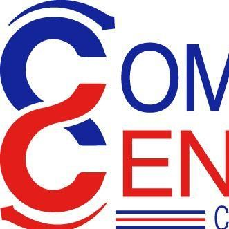 Comfort Central Cooling and Heating