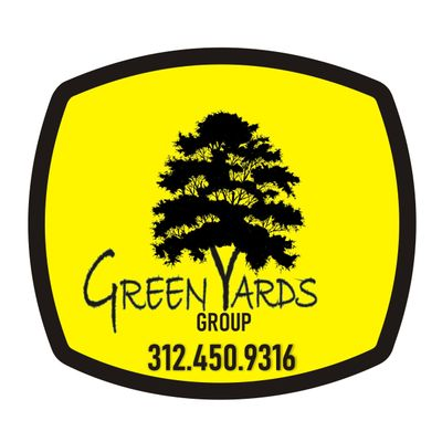 Avatar for Green Yards Group Palatine, IL Thumbtack